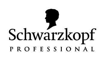 Logo-Schwarzkopf-Professional-