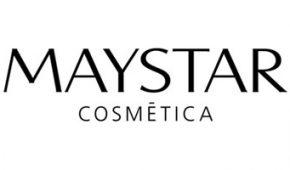maystar_logo